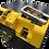 Thumbnail: SDM500 + CDS801