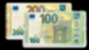 euro-100-200-2.png
