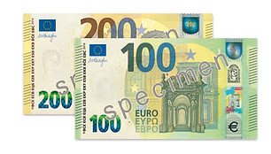 euro-100-200-2.png