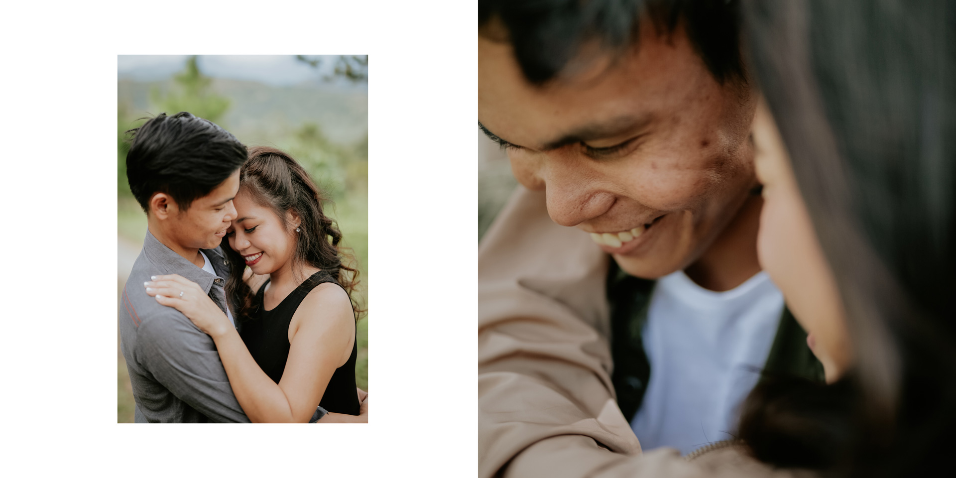 Ronnie-&-Sheena---Website_3