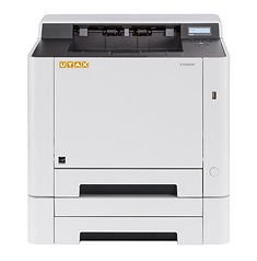 Impressoras Utax