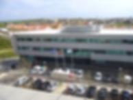 Edificio frente.jpg