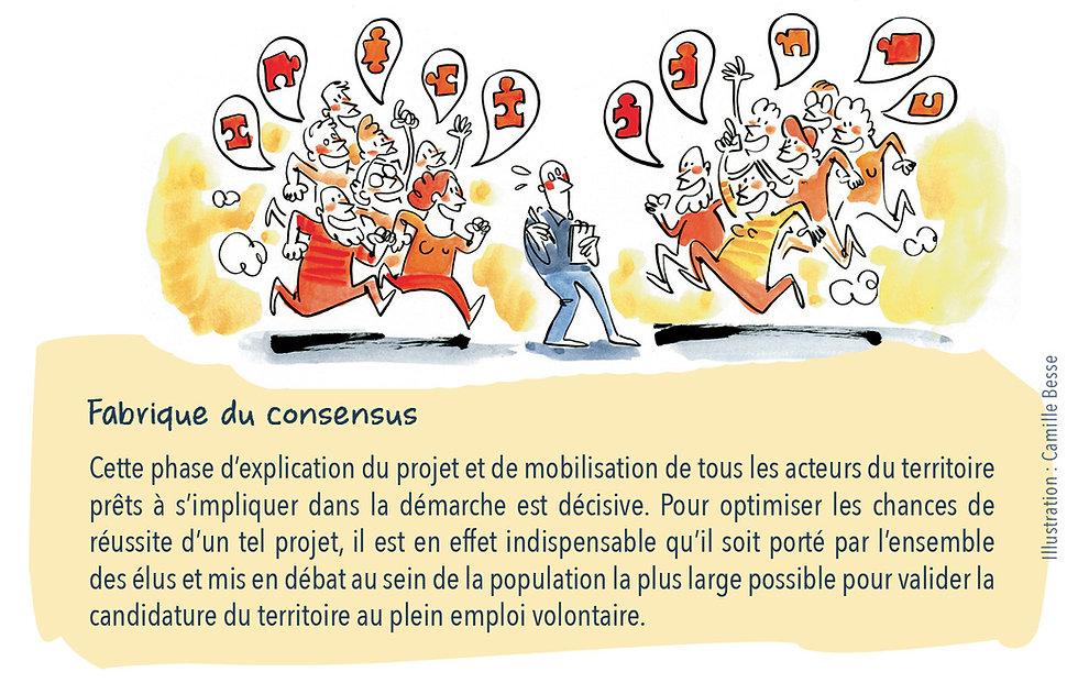 Schema-Fabrique-consensus.jpg