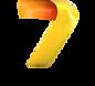 logo-c7jujuy-abril2014.png