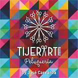 Logo_José_Carranza.jpg