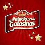 palacio golocinas.jpg