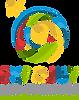 Expojuy2018_Logo.png