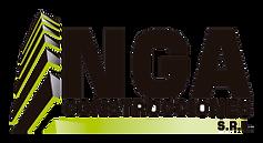 nga-logo-270x147.png