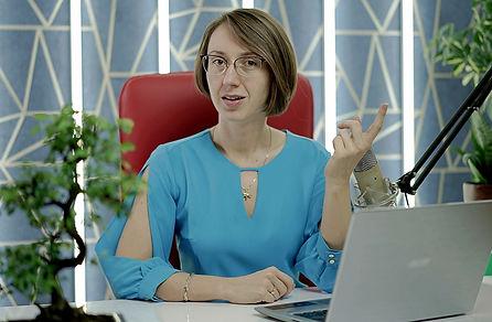 ewa błońska mentor doradca biznesowy blo