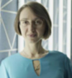 ewa błońska life mentor doradca biznesowy