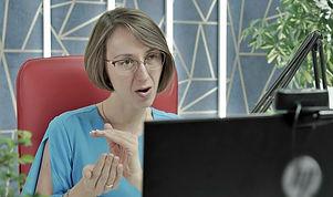 ewa błońska life mentor doradca biznesow