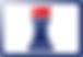 Logo PNG - szach2.png