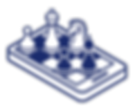 mobile chess blue.png