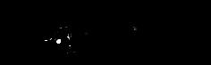 podpis ewa błońska
