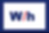 Logo_PNG_warsztaty.png