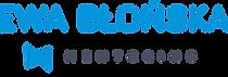 ewa błońska logo mentoring wrocław