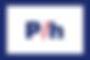 Logo_PNG_prezes.png