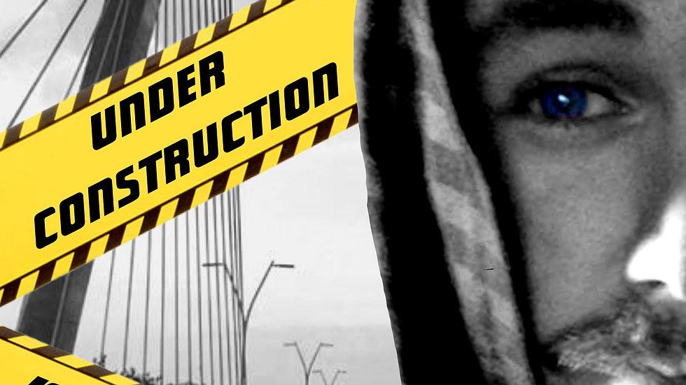 Kid Projekt - Disorder (Explicit)