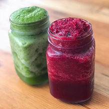 Get your favourite smoothie to prevent y