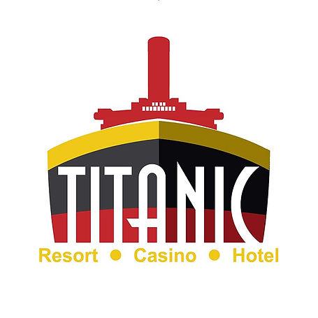titanic_resort_logo.jpeg