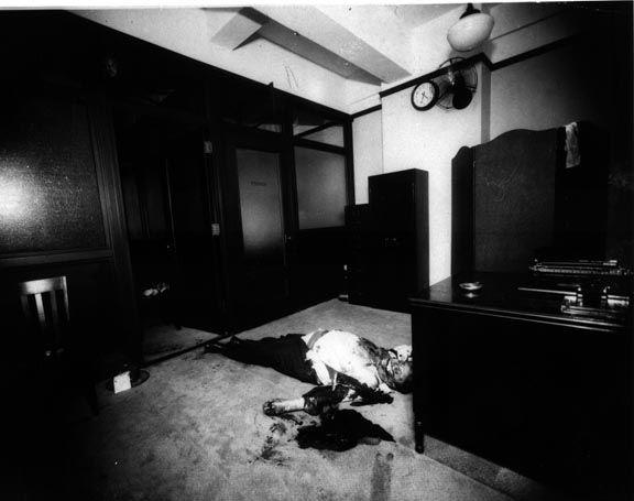 site_maranzano_murder.jpg