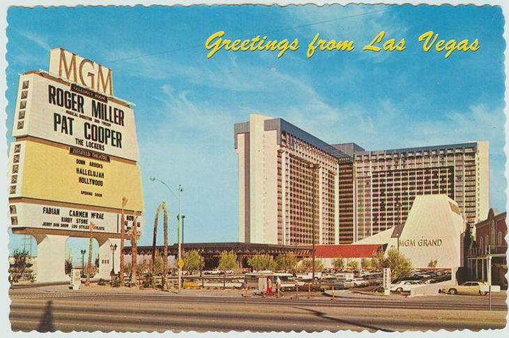 MGM_GRAND_1973.jpg