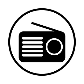 ICON-RADIO-PNG.png