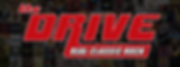 thedrive_facebook_hdr.png