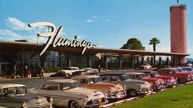 site_flamingo_hotel.jpg