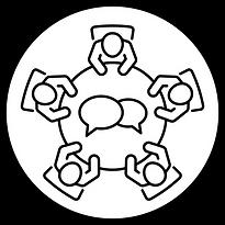 POD-BRAIN-ICON.png