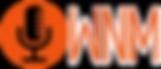 WNM2_TRANS BKGRND_WHITE OUTLINE.png