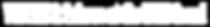 SCS-WEBSITE_HDR_VOL2.png