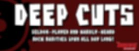 deep_cuts_2018_png.png