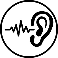 POD-LISTEN-ICON.png