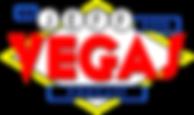 LOGO_-PNG.png