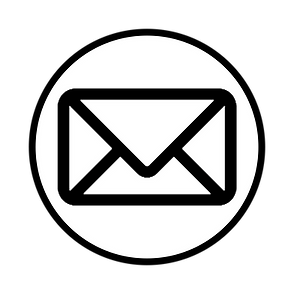 ICON-EMAIL-PNG.png
