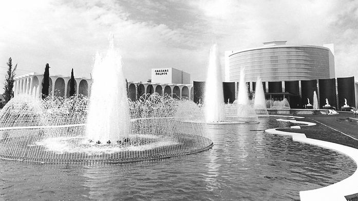 site_caesars_fountains.jpeg