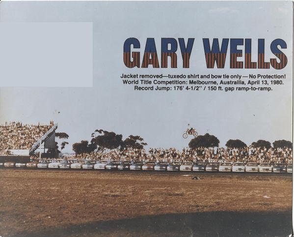 site_gary_australia.jpg