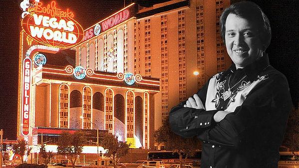 Bob-Stupak-and-Vegas-World.jpeg