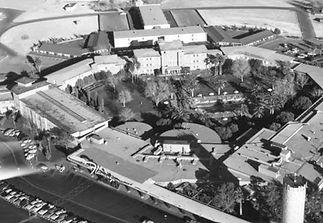 site_flamingo_1959-2.jpg