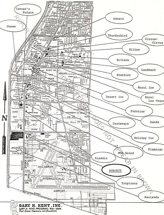 strip_map.jpeg