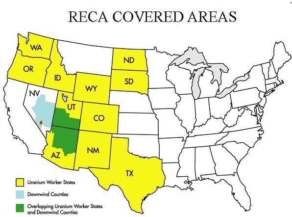 RECA_MAP.jpg