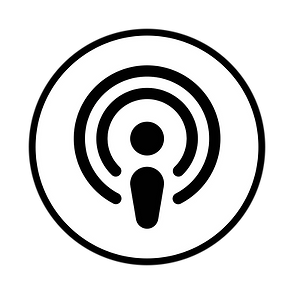 ICON-PODCAST-PNG.png