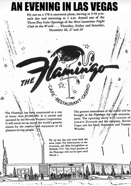 site_flamingo_opening_ad.jpg