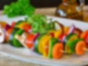 vegetable-skewer-3317055_1920.jpg