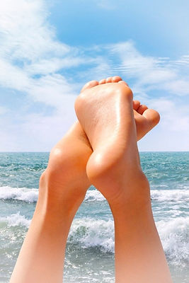 Relaxed-feet_edited.jpg