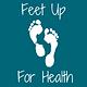 Feet Up Logo.png