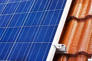 solar-cell array on the roof..jpg