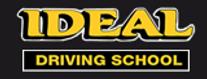 SQMH - Ideal Driving School