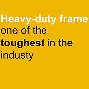 Heavy Duty Frame.jpg